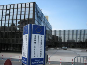 Jean_Monnet_Building_Luxembourg