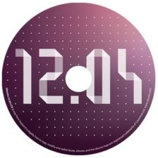 ubuntu-12.04-LTS-on-Disc