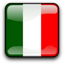 free software foundation europeAjankohtaistaTilaa uutiskooste