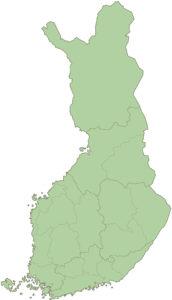 Finland_Regions_Map