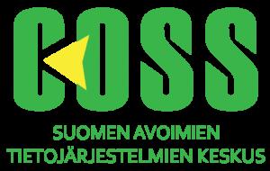coss_logo_2_suomi_PNG