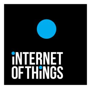 teollinen_internet_logo