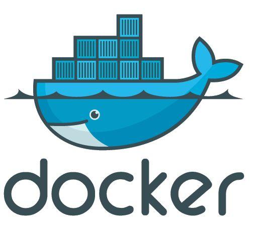 docker-100275159-orig
