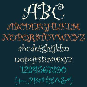 logo-832282_1280
