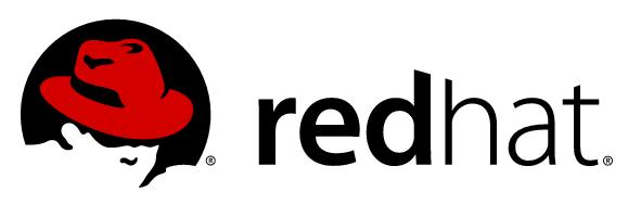 RH-logo-579x200