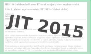 JIT2015