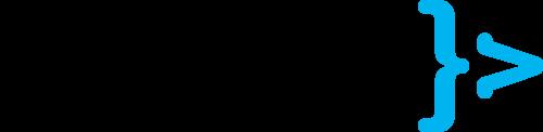 Vaadin-logo500