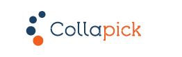 Collapick