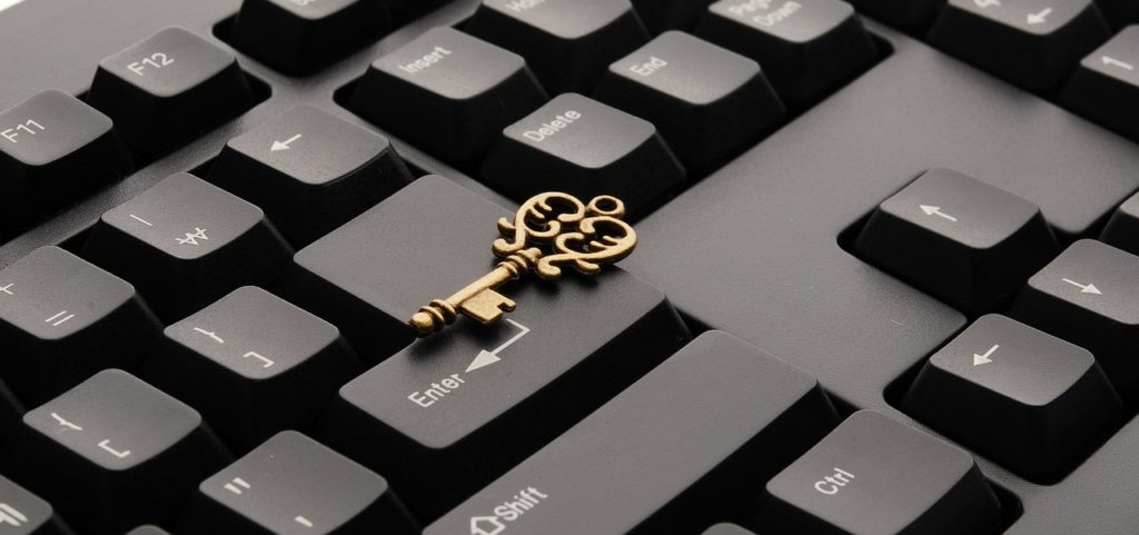 keyboardandkey