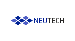 neutech-logo-rgb_digitaalinen-ympa%cc%88risto%cc%88