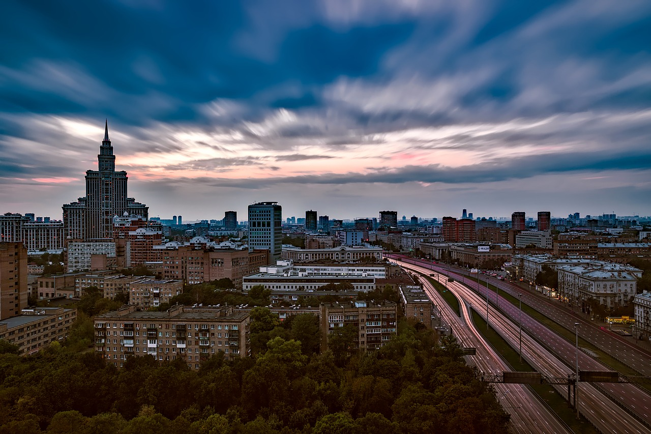 moscow-1797831_1280