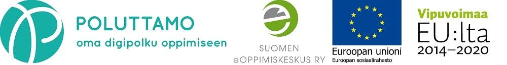 Poluttamo logo