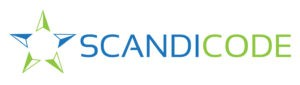 Scandicode logo