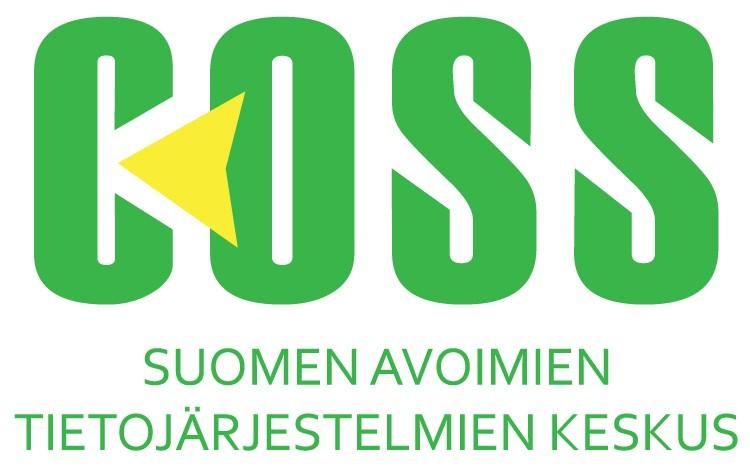 COSS ry