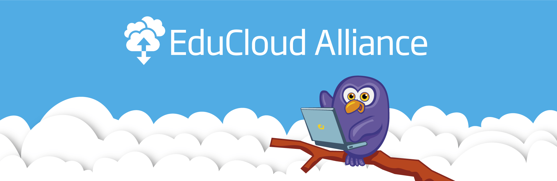 EduCloud Alliance