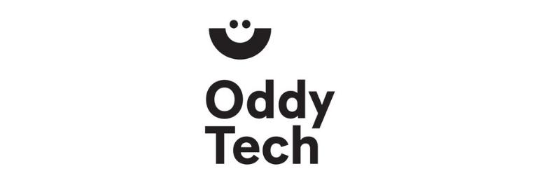 Oddy Tech